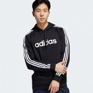 Extra 15% off Select Adidas Clothing, Shoes & Accessories @ eBay US