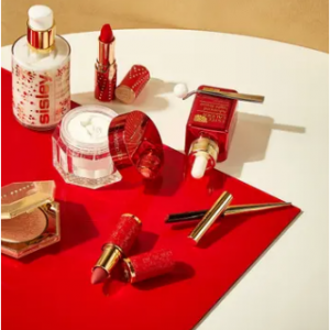 Beauty Sale (La Mer, YSL, Estee Lauder, Tom Ford, Dior, Valmont, CT) @ Harvey Nichols