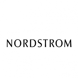 Up to 60% off Fashion Sale @ Nordstrom