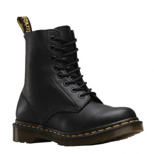 Up to 40% off + Extra 25% off Dr. Martens Shoes @ Shoes.com