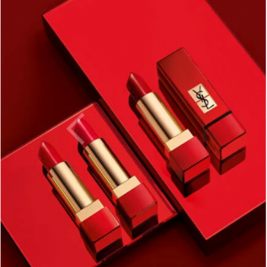 Mother's Day Sitewide Sale @ YSL Beauty