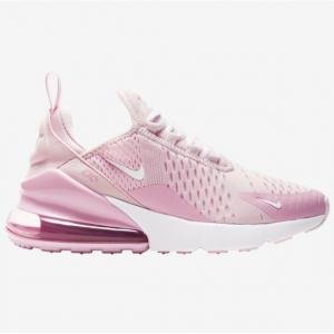 Nike,Champion,adidas or More Kids Shoes Sale @ Kids Footlocker