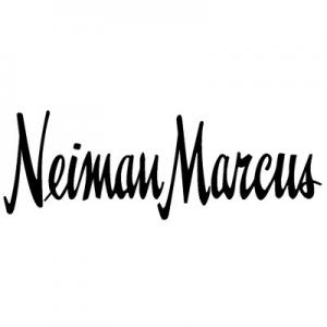 Beauty Sale (La Mer, CPB, Tom Ford, Estee Lauder, SK-II, YSL, Lancome, Guerlain) @ Neiman Marcus