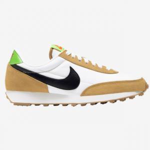 Nike Daybreak - Women's Shoes @ Foot Locker