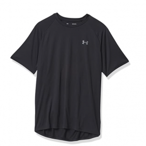 34% Off Under Armour Men's Tech 2.0 Short Sleeve T-Shirt @ Amazon