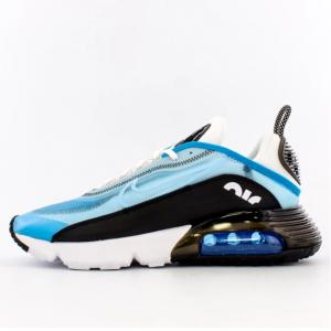 YCMC 精選Nike、adidas、Vans、New Balance等時尚運動品牌折上折促銷