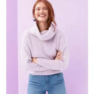 Up To 60% Off Your Purchase @ LOFT Outlet