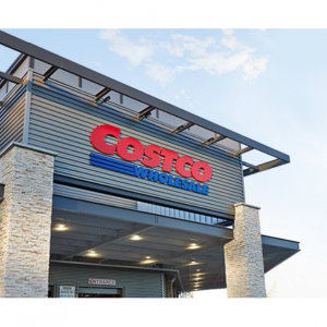 Costco Up to $3 Cashback: Cashback Limits & Rates + Saving Tips & Member Privileges 2021