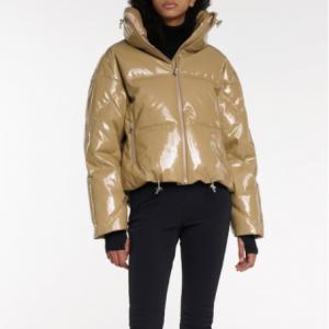 Mytheresa 精選冬季保暖服飾、滑雪裝備等促銷