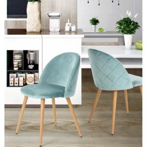 Furniture/Lighting/Mattresses/Rugs/Outdoor & More 4-Day Clearance @ Wayfair UK