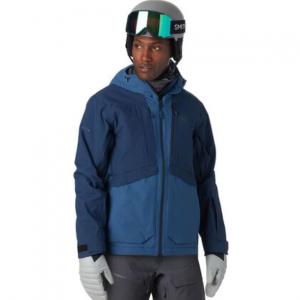 Steep and Cheap 精選Patagonia、Mountain Hardwear、Backcountry等戶外運動服飾促銷