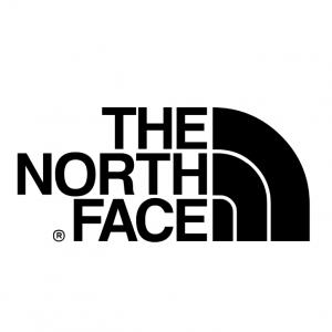 The North Face英國站 折扣區戶外運動服飾鞋履折上折熱賣