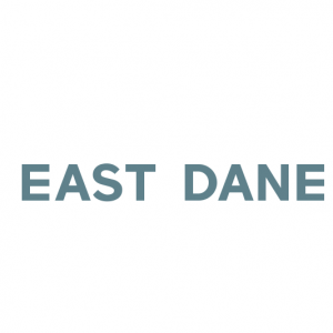 Extrabux Exclusive: New Customers Receive 15% Off Full Price Items @ East Dane AU/APAC