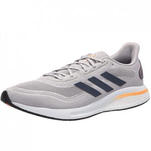 58% off adidas Men's Supernova Running Shoe @ Amazon