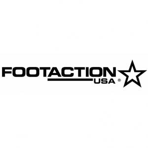 Footaction 精选adidas、Nike、Jordand等时尚运动品牌鞋服限时促销