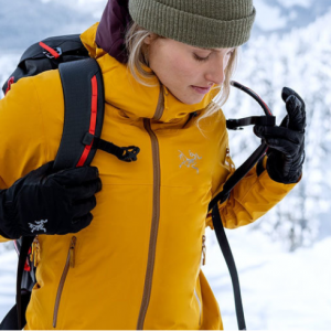 Up to 70% off Marmot, Patagonia, Arc'teryx & More Sale @ Paragon Sports