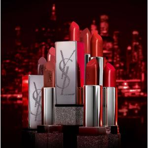 YSL Lipsticks Sale @ Bloomingdale's