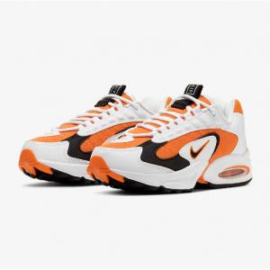 Nike AU官網 Nike Air Max Triax女款運動鞋5.6折熱賣