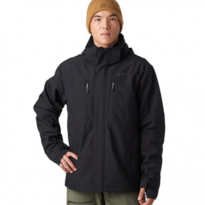 Steep and Cheap 冬季清倉大促 精選Mountain Hardwear、Patagonia、Arc'teryx等戶外運動服飾熱賣