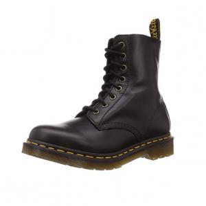 Amazon官网 Dr. Martens 1460 Pascal马丁靴6.2折热卖