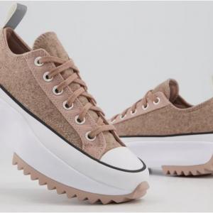 OFFICE UK 折扣區adidas、Nike、Covnerse等時尚美鞋熱賣