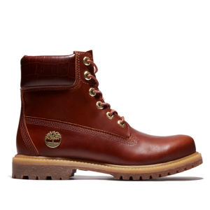 Women's Day Sale - 25% Off Selected Womens Styles @ Timberland UK