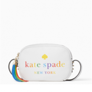 Today's Deal!  Kourtney Camera Bag Sale @ Kate Spade