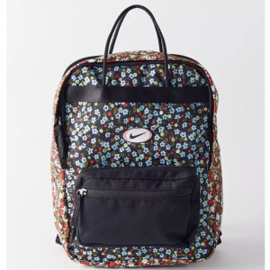 70% off Nike Sportswear Tanjun Backpack @ Urban Outfitters