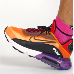 50% off Nike Air Max 2090 Men's Shoe @ Nike US