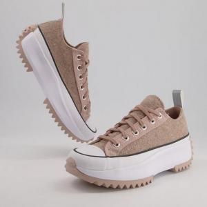 OFFICE UK官网 Converse Runstar Hike Ox 女款运动鞋5.8折热卖