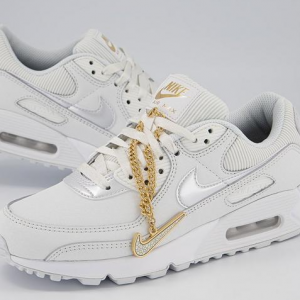 45% off Nike Air Max 90 Trainers @ OFFICE UK