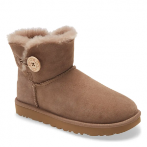 Up to 40% off Select UGG Shoes @ Nordstrom