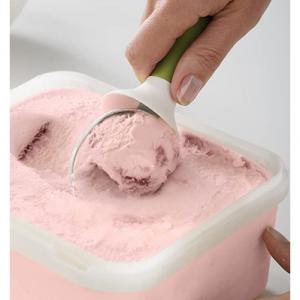 Joseph Joseph 防滴冰淇淋勺 @ Amazon