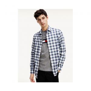Extra 40% Off Sale Styles @ Tommy Hilfiger