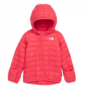 The North Face 兒童服飾熱賣 @ Nordstrom