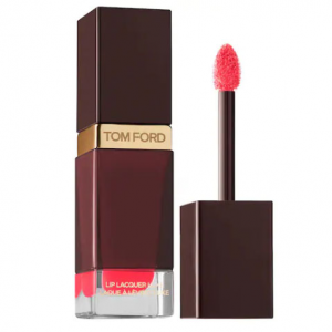 20% off TOM FORD Lip Lacquer Luxe @Sephora Canada