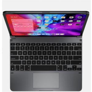 Brydge iPad/筆記本外設大促
