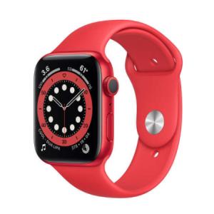 Costco官網 Apple Watch Series 6 新款智能手表 44mm GPS熱賣 立減$65