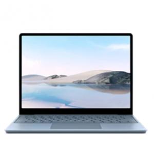 最大 ¥11,000 割引、Surface Laptop Go新生活応援キャンペーン
