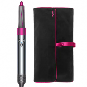 20% off Dyson Airwrap™ Styler Limited Edition Gift Set @Sephora Canada