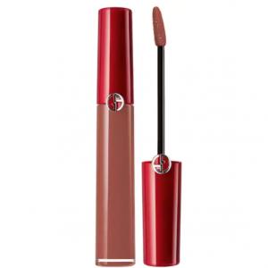 20% off Armani Beauty Lip Maestro Liquid Matte Lipstick @Sephora Canada