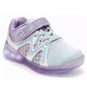 Baby and Kids' Shoes on Sale @ Stride Rite