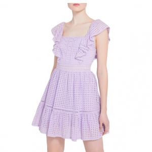 Up to 60% off Alice + Olivia Clothing Sale @ Nordstrom