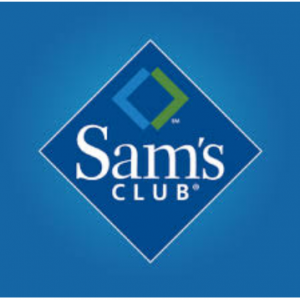 Sam's Club April Saving Week