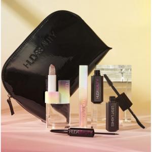 Makeup Sale @ HUDA BEAUTY