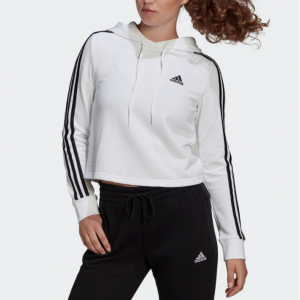 Extra 20% off Select adidas Clothing & Accessories @ eBay US