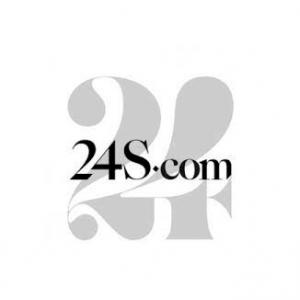 24S官网 全场Dior、Fendi、Celine等品牌服饰、鞋履、包袋促销