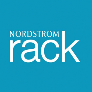 Up to 90% Off + Extra 25% Off Clear The Rack Event @ Nordstrom Rack
