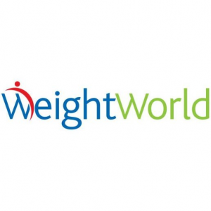 5% Off Sitewide Sale @ WeightWorld UK