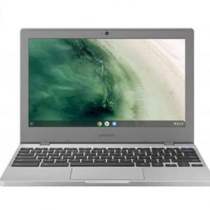 """$70 off Samsung Chromebook 4 11.6"""" HD Laptop (N4000 4GB 32GB) @Amazon"""